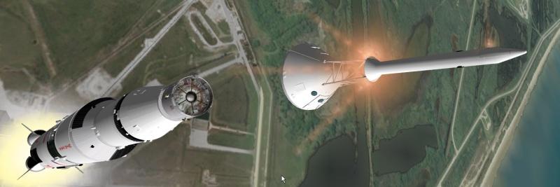 AMSO 1.23 rilasciato (per Orbiter 2010-P1) Abort1